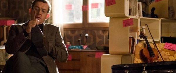 Dany Boon es el protagonista de Manual de un tacaño