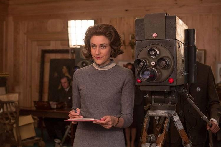 La película secreta de Stanley Kubrick que nunca se llegó a estrenar. Pelicula-jackie-2017-fotografia-03