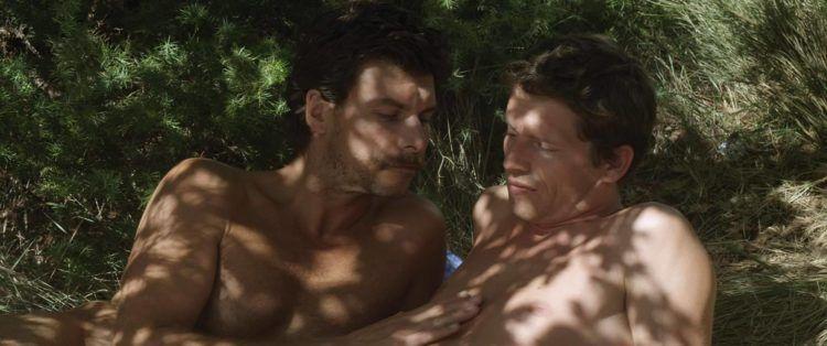 Film Sex Gay Gratis 32