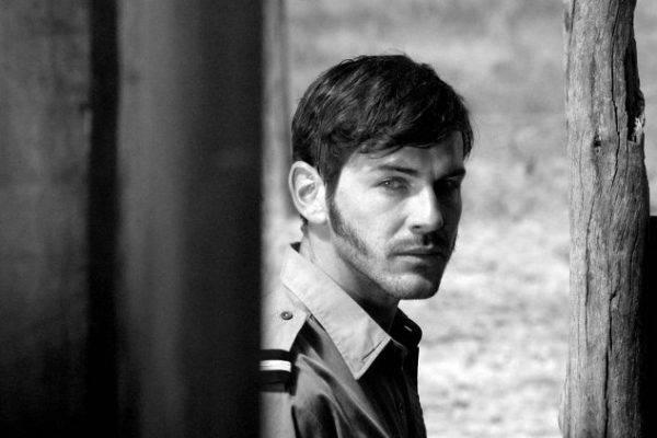 Miguel Nunes es le protagonista de la cinta