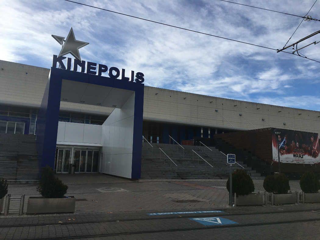 Kinepolis madrid 4dx una aut ntica pasada que tienes que for Sala 25 kinepolis madrid