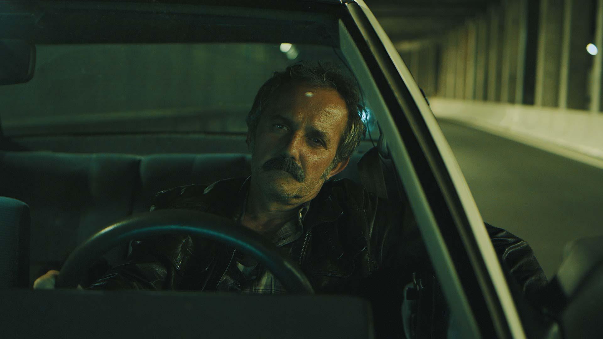 Crítica de Dhogs: La esperanza del cine español