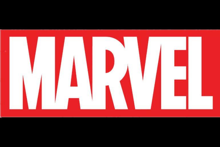 Lo mejor de Marvel