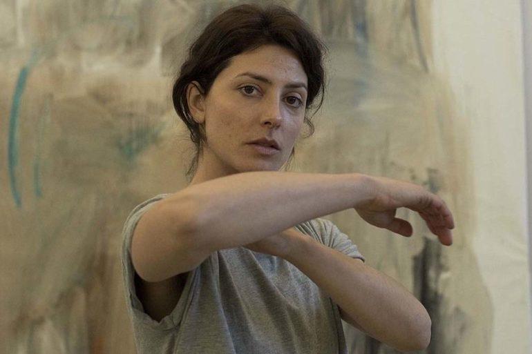 Bárbara Lennie es la protagonista de Petra