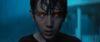 """Brandon Breyer (interpretado por Jackson A. Dunn) en la película de terror """"El hijo""""."""