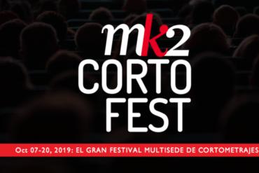 Festival Mk2 Cortofest 2019