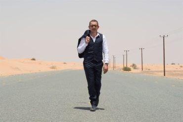 Crítica de la película Una misión de locos