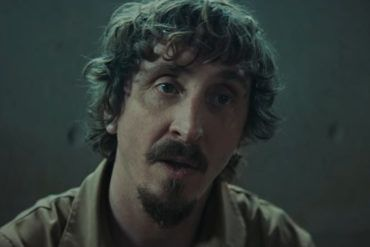 Crítica de la película El hoyo (Netflix)