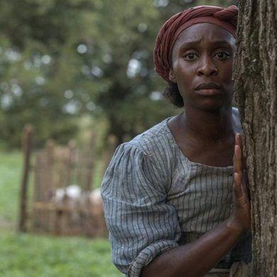 Crítica de la película Harriet: En busca de la libertad