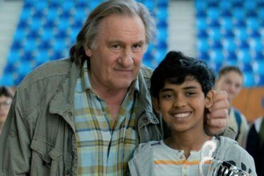 Crítica de la película Fahim