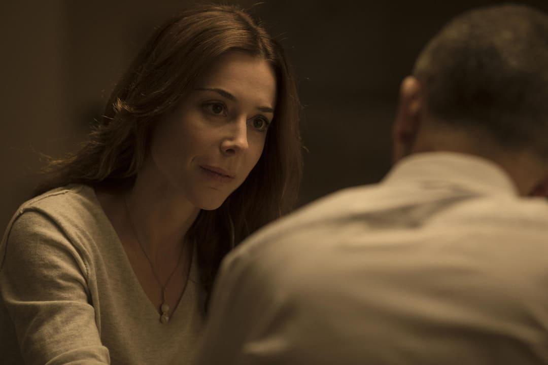 Critica De La Pelicula Hogar Netflix Con Javier Gutierrez Y