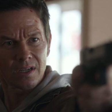 Crítica de Spenser Confidential en Netflix