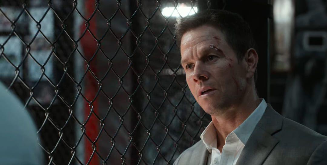 Mark Wahlberg protagoniza Spenser Confidencial