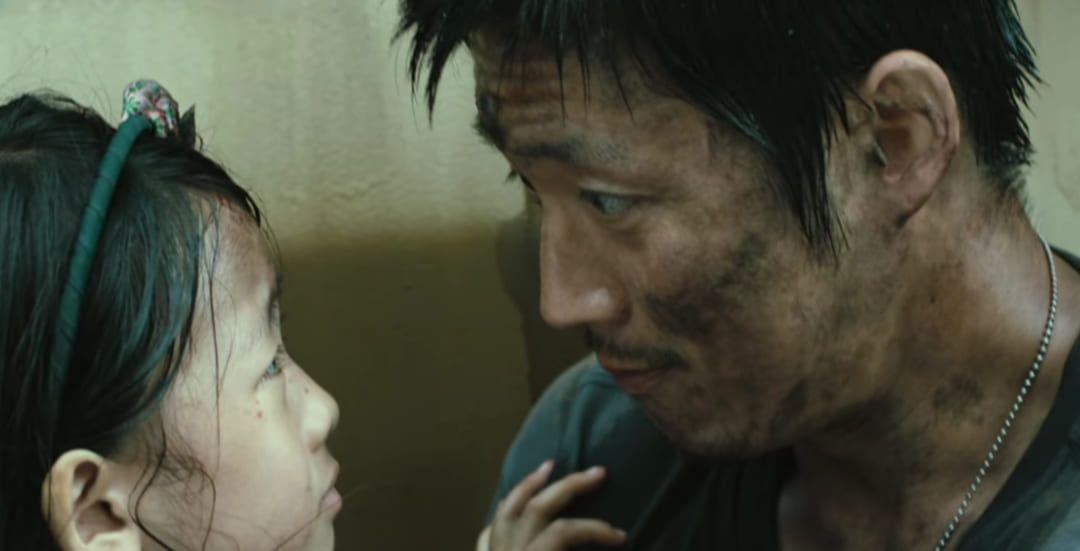 Los protagonistas de la película ¿lograrán sobrevivir a la pandemia?