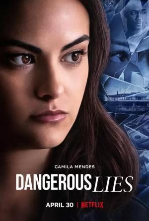 Cartel Dangerous lies
