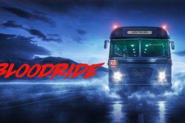 Crítica de la serie Viaje sangriento de Netflix