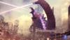 Crítica de Shin Godzilla