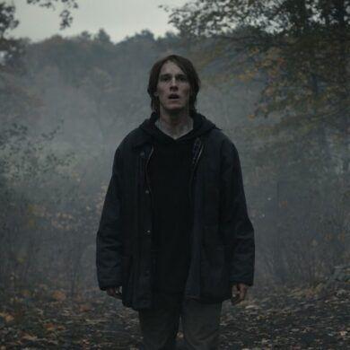 Crítica de la serie Dark Temporada 3 de Netflix