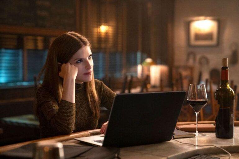 Crítica de la serie Love Life de HBO