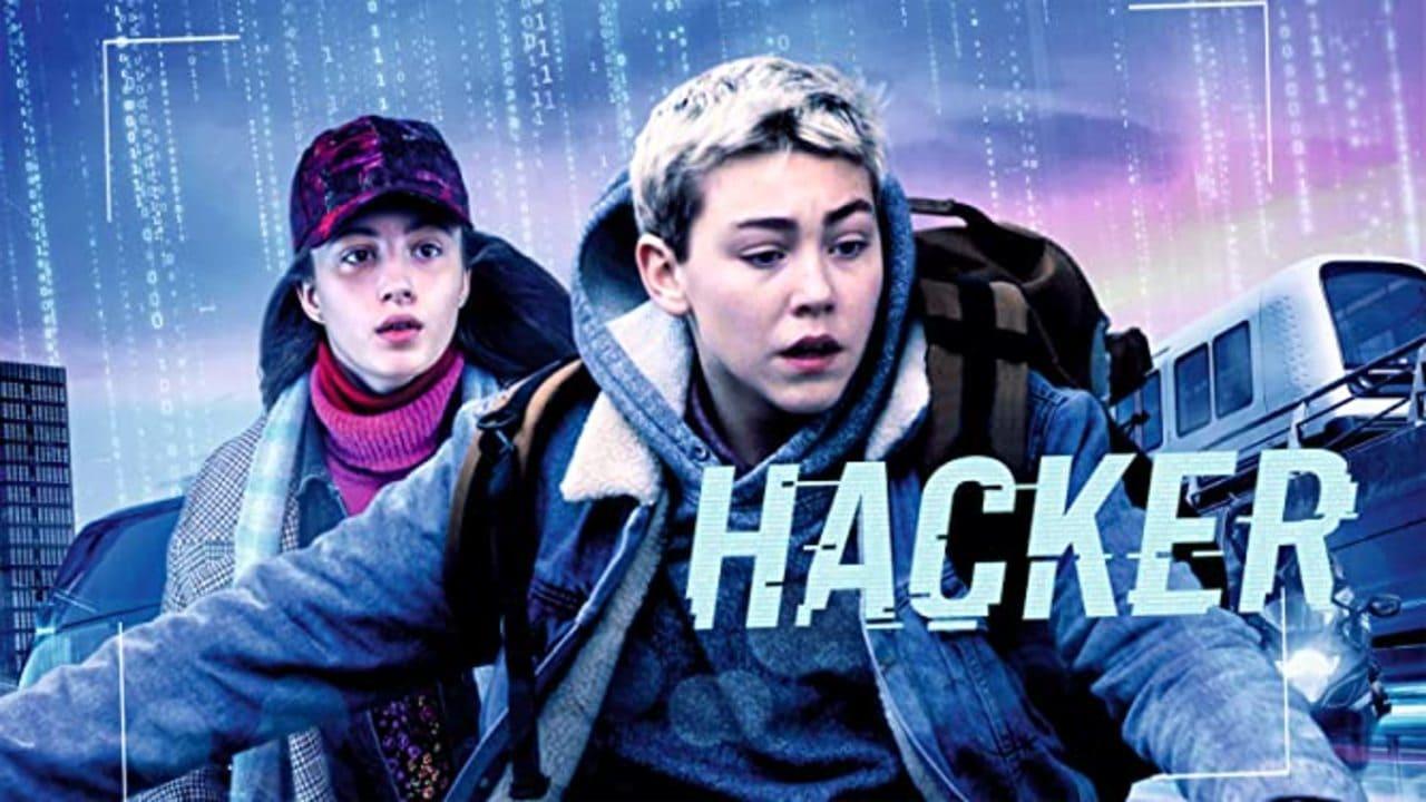 Escena de la película Hacker (2019) en Filmin