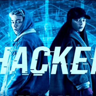 Crítica de la película Hacker (2019) en Filmin