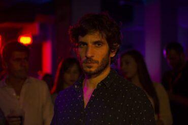 Crítica de la película Litus (2019)