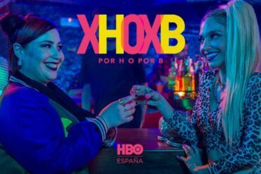 Crítica de la serie Por H o por B de HBO