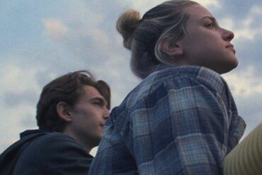 Crítica de la película Efectos colaterales del amor
