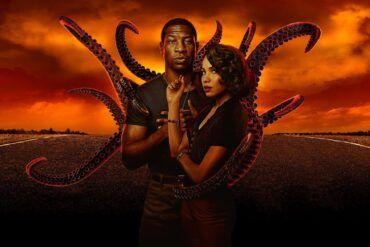 Crítica de la serie Territorio Lovecraft de HBO