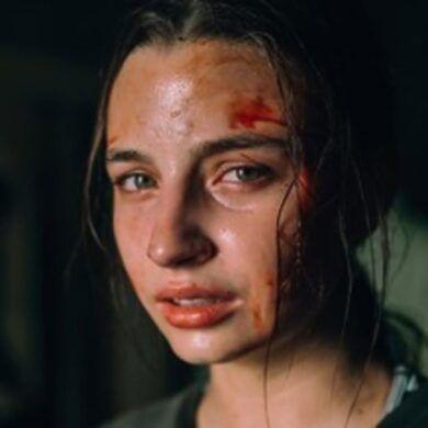 Crítica de la película Nadie duerme en el bosque esta noche (Netflix)