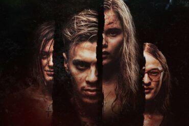 Crítica de la película Lake Bodom