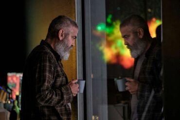 Crítica de la película Cielo de medianoche de Netflix