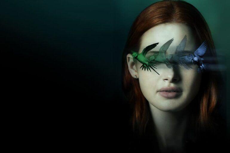 Crítica de la película Sightless (A ciegas)