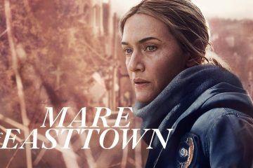 Crítica de la serie Mare of Easttown