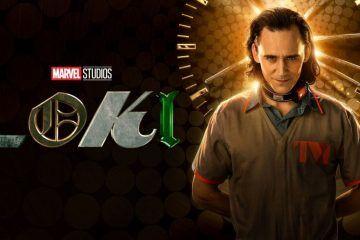 Crítica de la serie Loki de Disney Plus